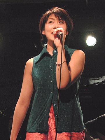 駒村多恵の画像 p1_21